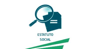 Aprovação das alterações no Estatuto Social da Visão Prev