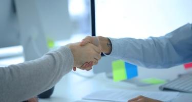 Previc aprova a adesão da Patrocinadora Telefônica Cloud e Tecnologia do Brasil S.A.