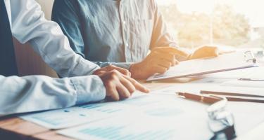 Disponibilização das apresentações sobre Investimentos - Visão Mais Perto
