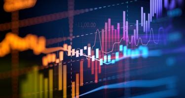 Matéria da Folha de S. Paulo fala sobre impacto da queda de juro nos investimentos