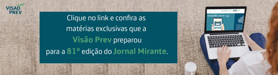 Mirante 81